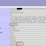PHP 5.6.30连接SAP GUI 730 配置(SAPRFC)